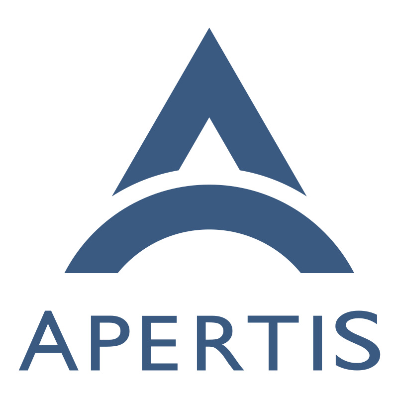 media/apertis_logo_blue.png