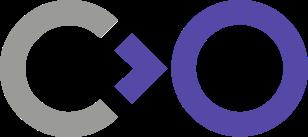 media/collabora_logo.png